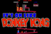 DonkeyKong.png