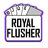 Royal Flusher